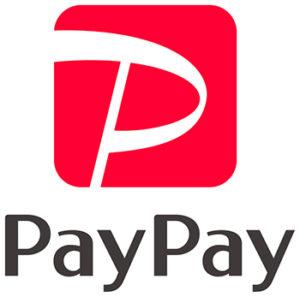 PayPay大野城市ドライヘッドスパてあてルーム